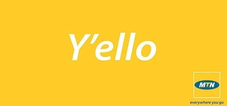 mtn promotions, mtn call promotions, mtn ghana promotions