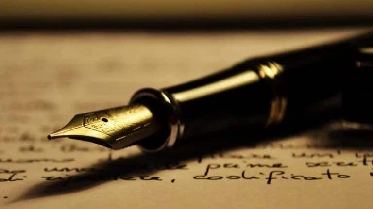 how to write a letter of permission to be absent from work yencomgh