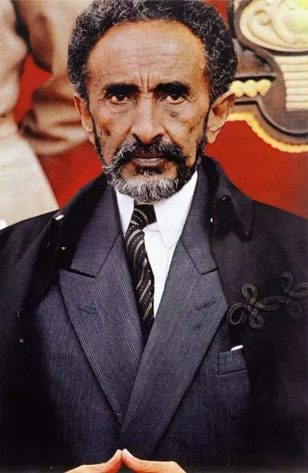 haile selassie quotes on love king selassie quotes emperor selassie quotes haile selassie speeches