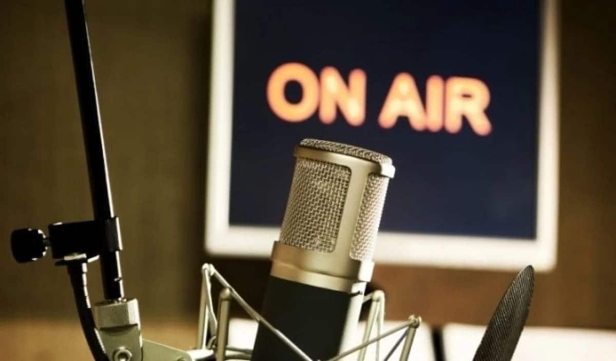 Radio Stations in Accra and their Frequencies