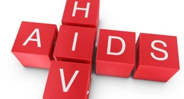 Aids Commission to begin door-to-door HIV testing
