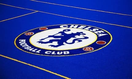 Who is the Owner of Chelsea