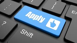 How to apply for NABCO jobs