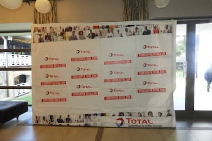 Total Petroleum Ghana launches second edition of 'Startupper of the Year' challenge