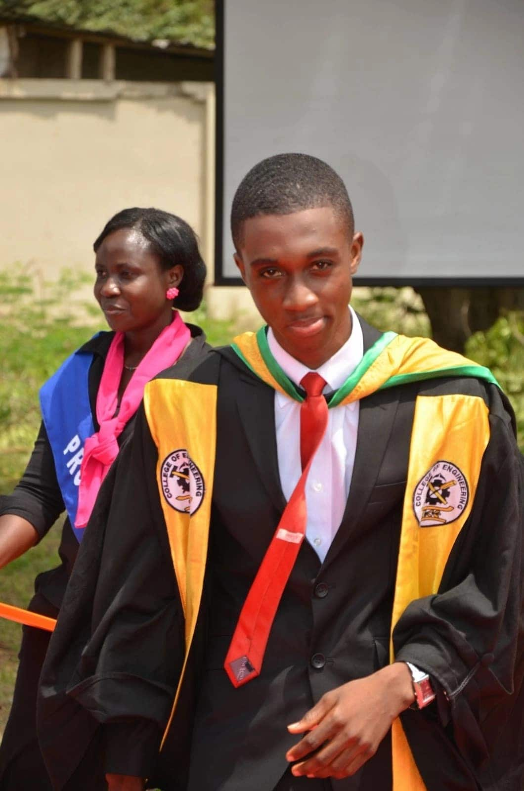 accra institute of technology admission form list of courses offered in accra institute of technology accra institute of technology accredited courses offered by accra institute of technology
