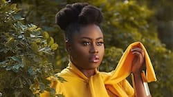 10 female celebrities who 'wowed' Ghanaians with jaw dropping fashion sense