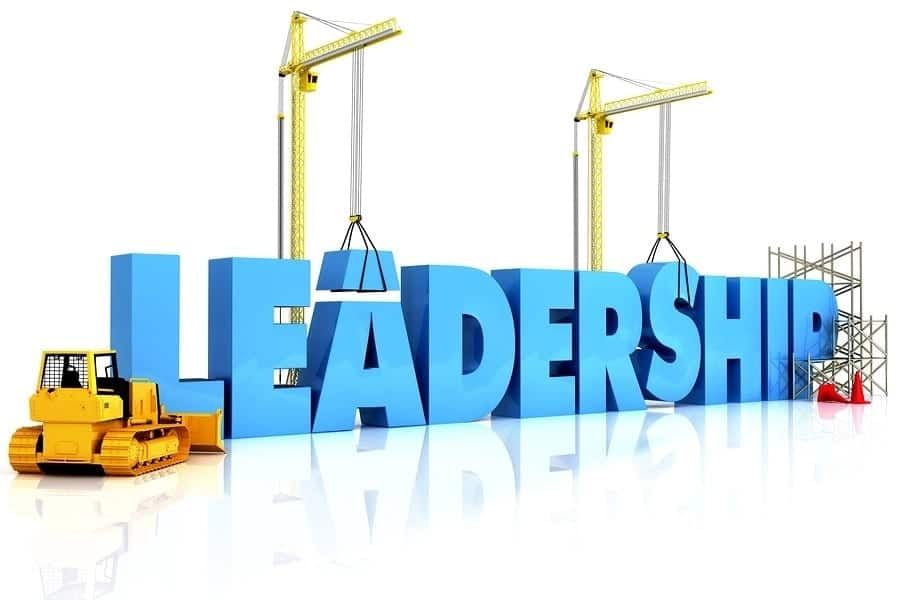 leaders are born not made are leaders born or made debate how are leaders made