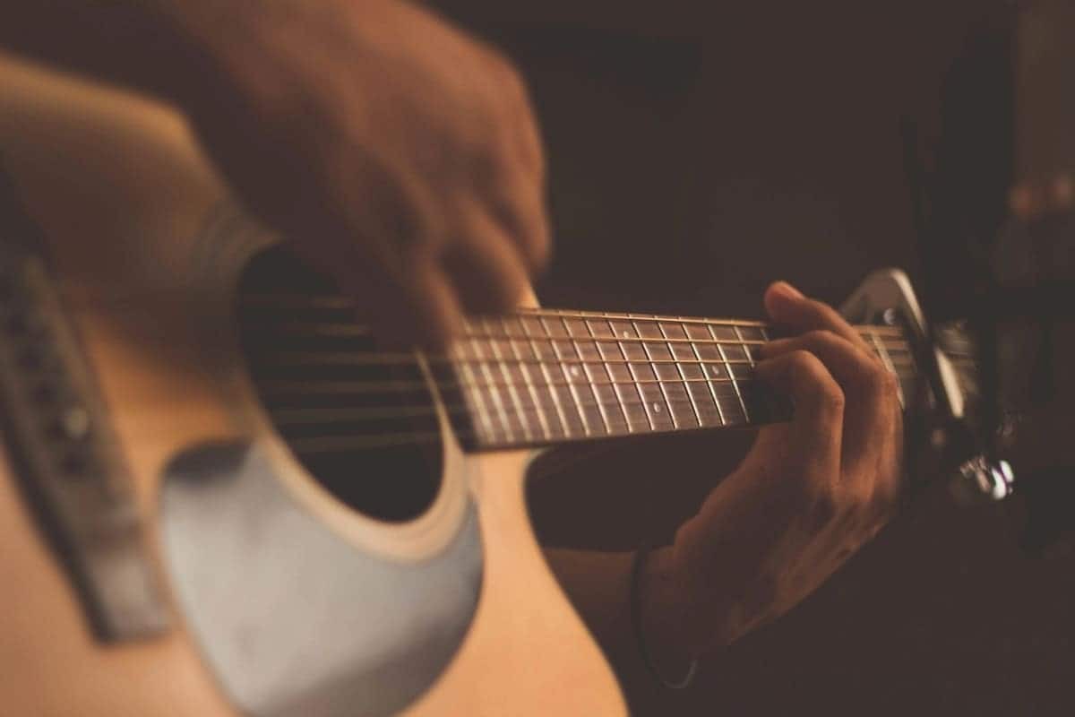 How to write a song for beginners How to write cool songs Gospel song lyrics Songwriting techniques Song writing tips