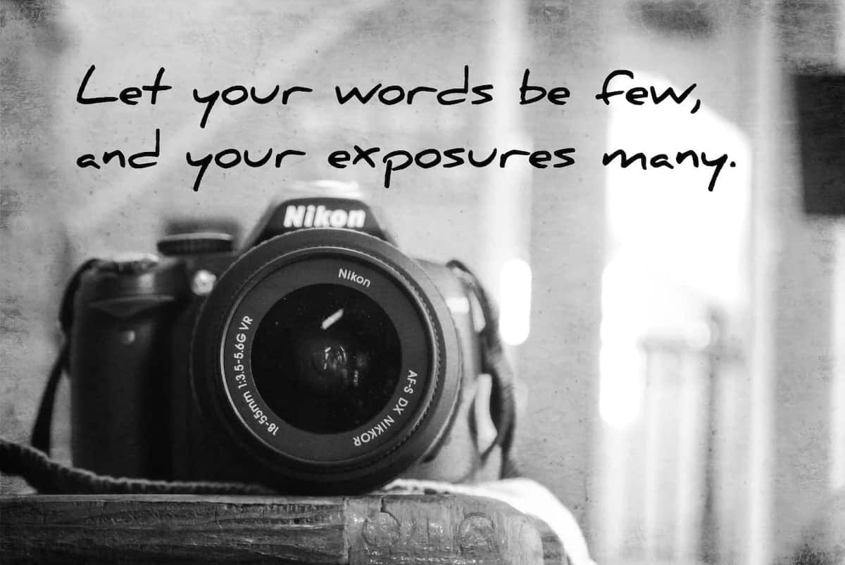 camera quotes quotes about pictures quotes about camera