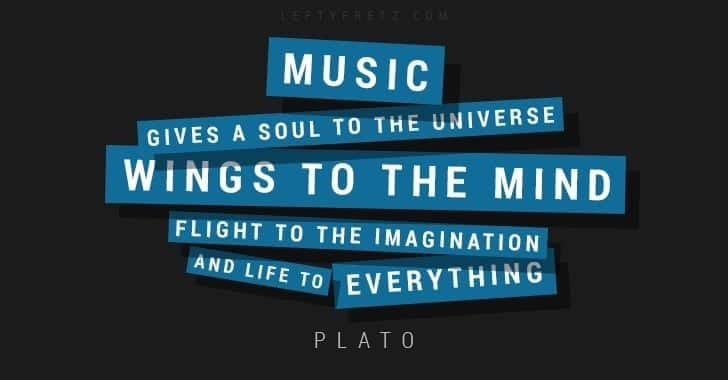 famous quotes about music music sayings quotes on music music quotes and sayings great music quotes
