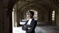 List of best law schools in Ghana.