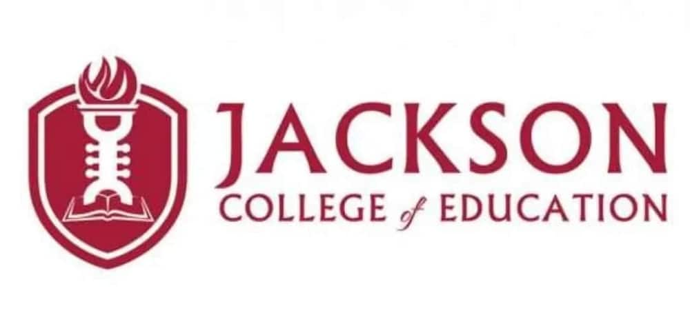 jackson community college cost of attendance jackson college of education student portal jackson college of education results