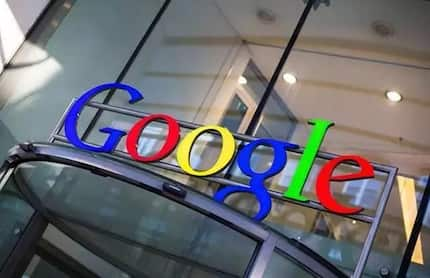 Google to open Africa's first Artificial Intelligence Center in Ghana