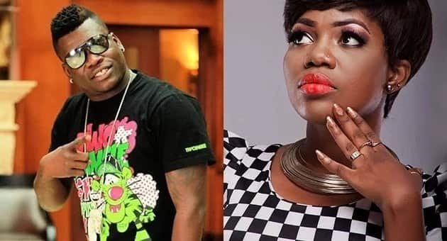 MzBel expresses doubt over Castro's return