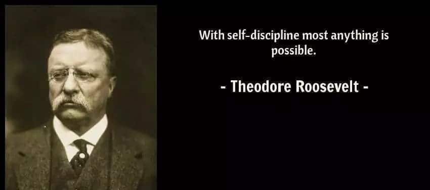Discipline quotes for school Short thoughts on discipline Quotes on importance of discipline in students life Famous quotes on discipline
