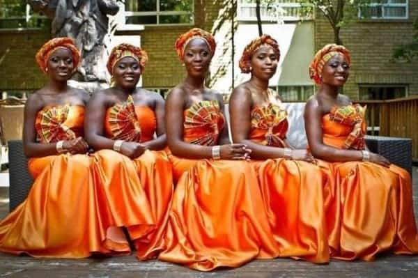 wedding dresses pictures bridesmaid dress styles for big bust bridesmaid styles lace styles for wedding