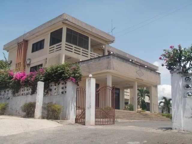 affordable hotels in cape coast new hotels in cape coast luxury hotels in cape coast ghana cheap hotels in cape coast ghana