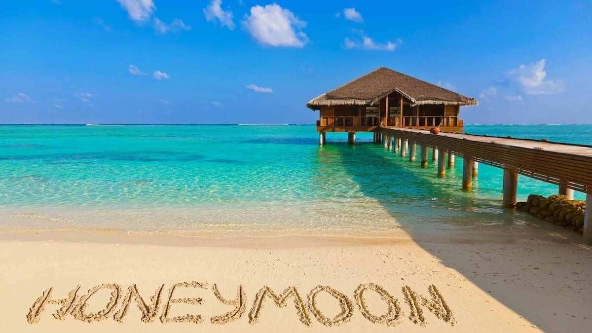 Best honeymoon destinations in Ghana beautiful places in Ghana top honeymoon destinations in Ghana places to visit in Ghana