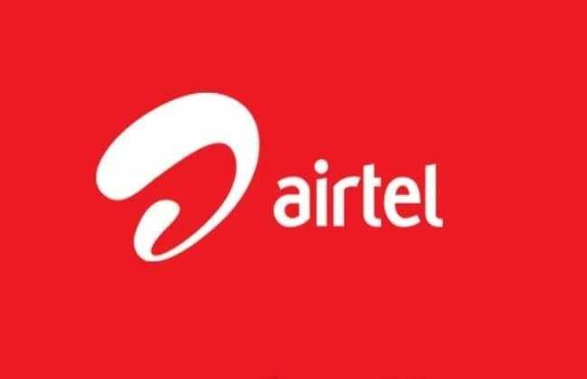Airtel Internet Bundle Plan in Ghana