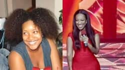 These photos of Joselyn Dumas weight loss will shock you