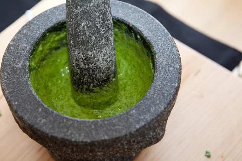 parsley leaves uses parsley leaves side effects parsley leaves usage parsley leaves for kidney cleansing