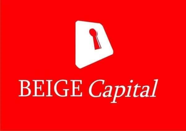 New banks coming to Ghana