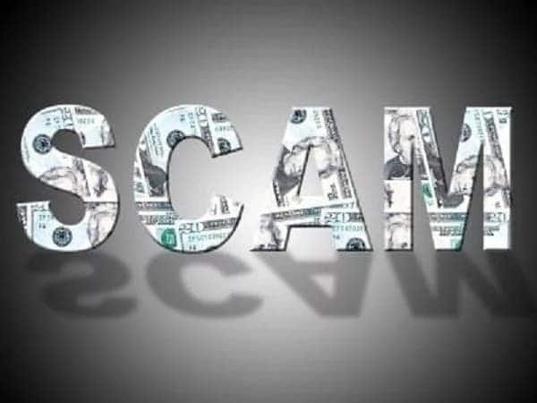 7 Scams in Ghana That Are So Genius You Have To Give Them Credit