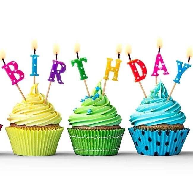 happy birthday wish hbd wishes special birthday wishes beautiful birthday wishes