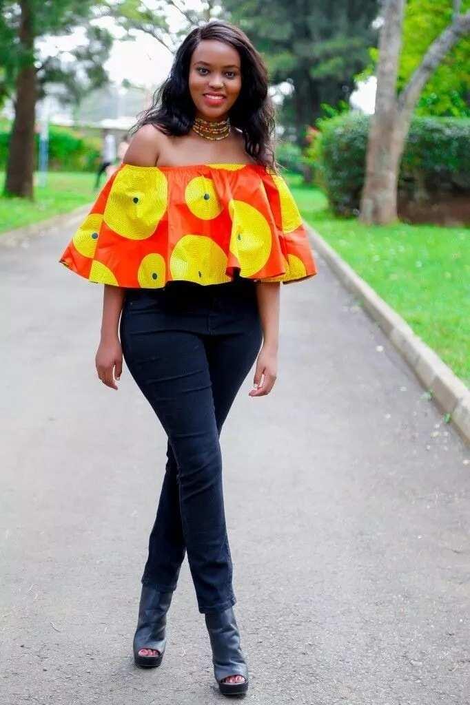 modern kente styles ghana dress styles pictures Kente styles for women