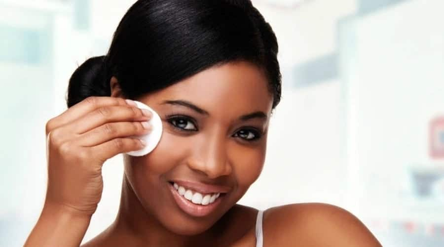 importance of personal hygiene why is personal hygiene important benefits of personal hygiene