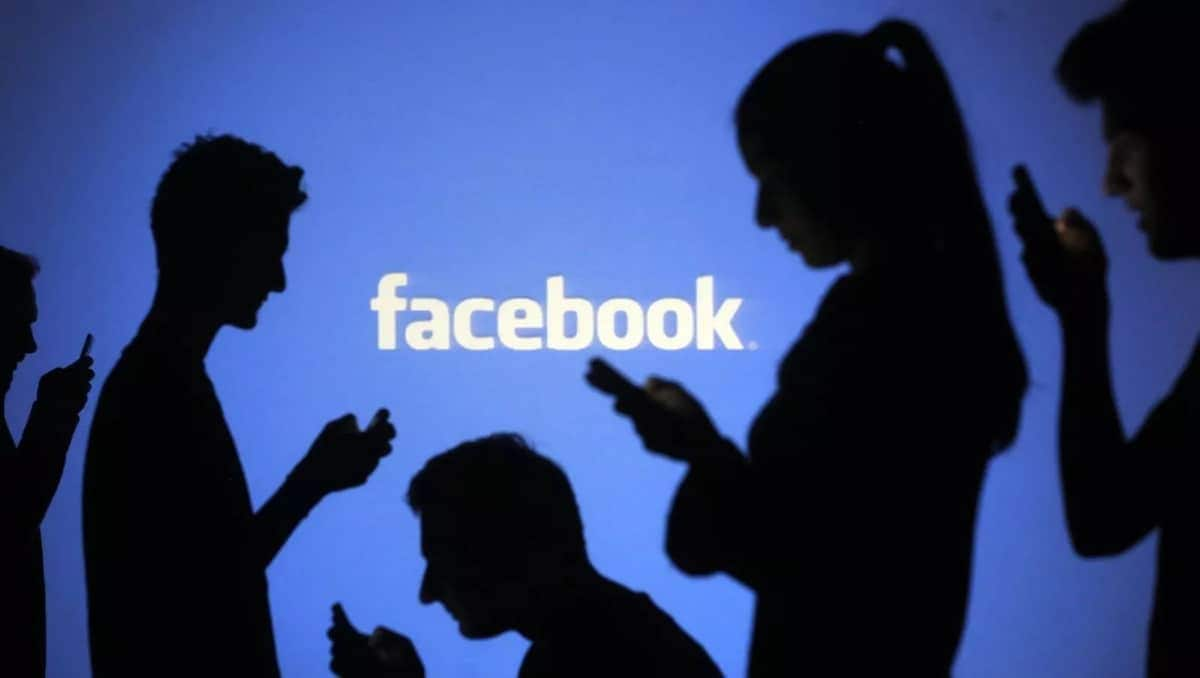 how to change facebook name change name on facebook how to edit name on facebook