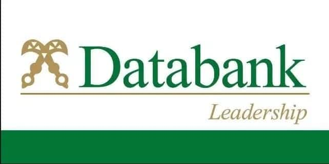 Data Bank branches in Accra: locations and contacts Databank Databank Ghana Branches of Data Bank in Accra Data Bank branches Accra