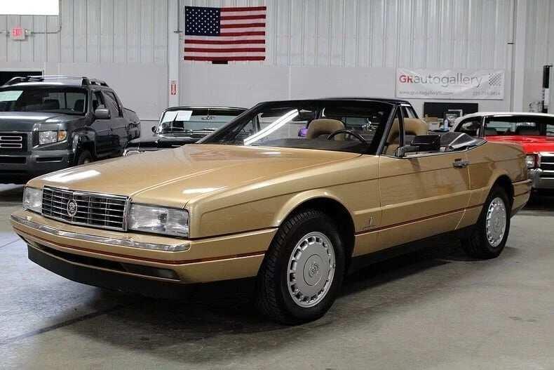 Dazzling Donald Trump Cars Collection. Unbelievable!