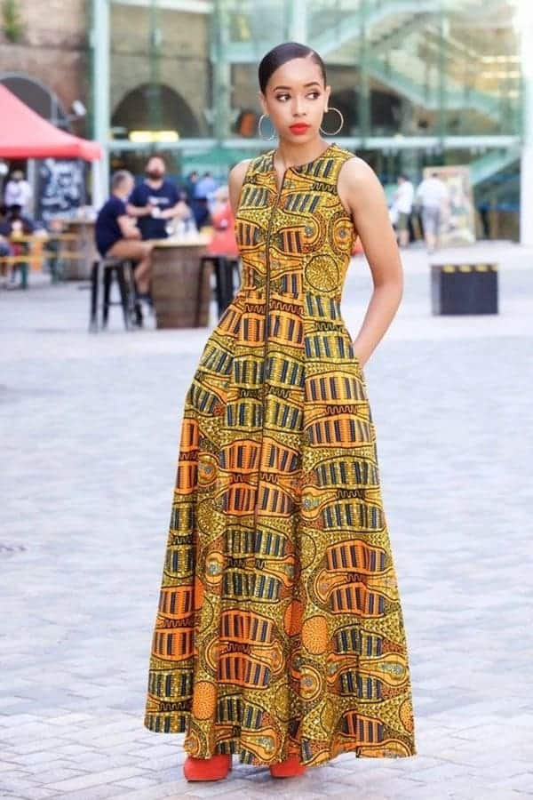 straight dress african wear african clothing modern african dresses