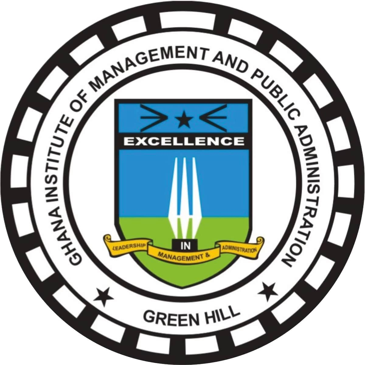 Gimpa Courses And Fees List Of Programs Offered In 2018 Yen