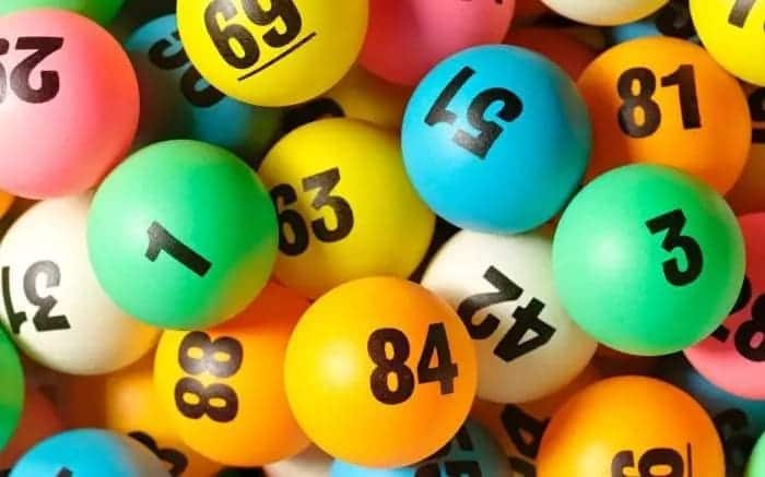 ghana national lotto downloads today national lotto result ghana national lotto results for saturday todays ghana national lotto results