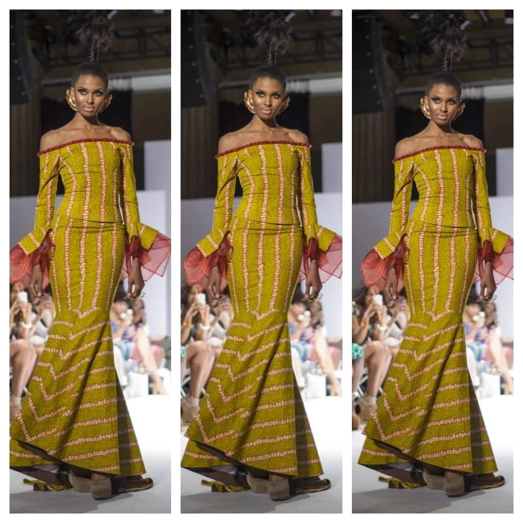 long african dresses styles,african dress styles ,latest long african dresses
