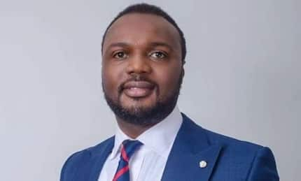 EOCO is still investigating me; so be circumspect in your reportage - Former director of Capital Bank