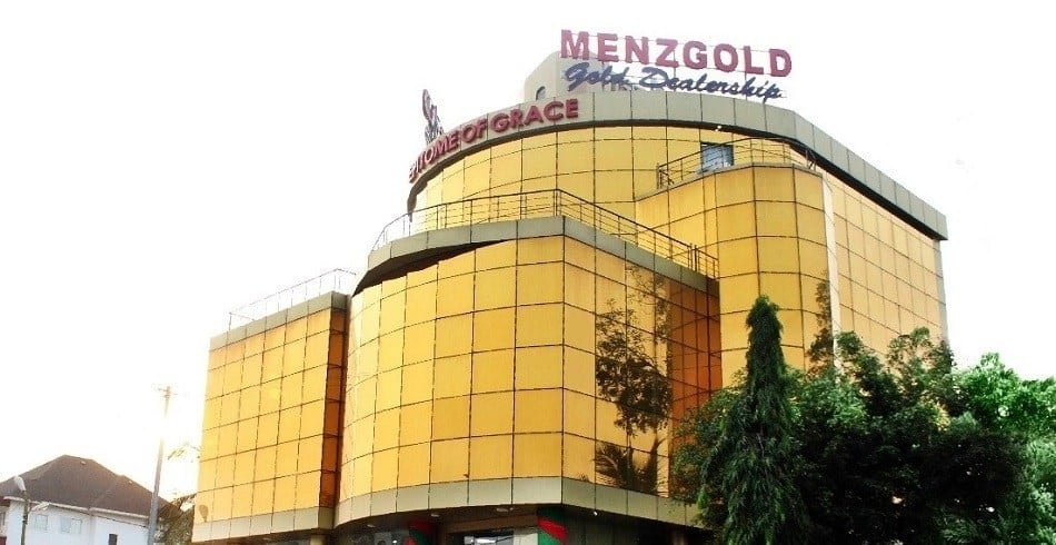 menzgold latest news today menzgold news 2018 menzgold ghana news menzgold boss