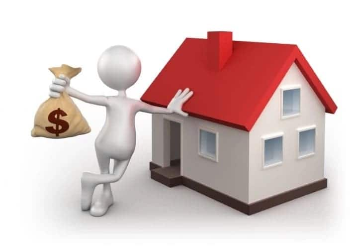 cost of building a house in ghana, affordable houses for sale in ghana, housing deficit in ghana