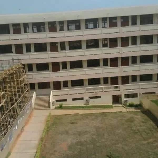 best remedial schools in ghana, top remedial schools in ghana, list of remedial schools in ghana