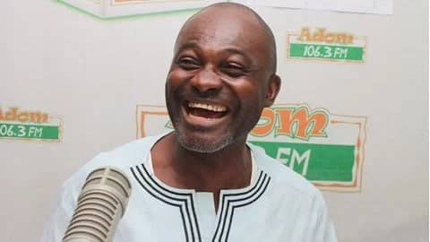 There are more wicked people in NPP than NDC – Ken Agyapong
