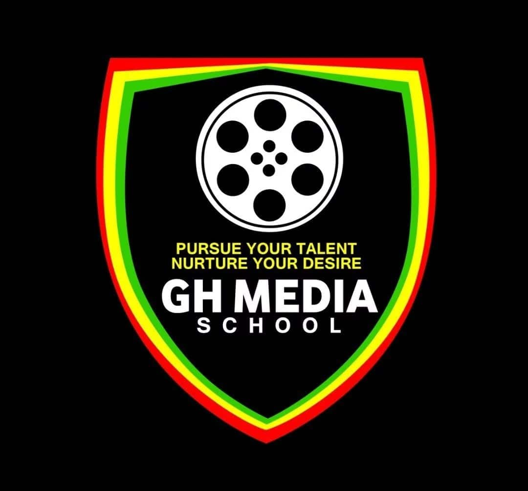 List accredited media schools in Ghana
