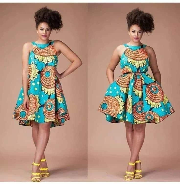 styles of dresses for weddings