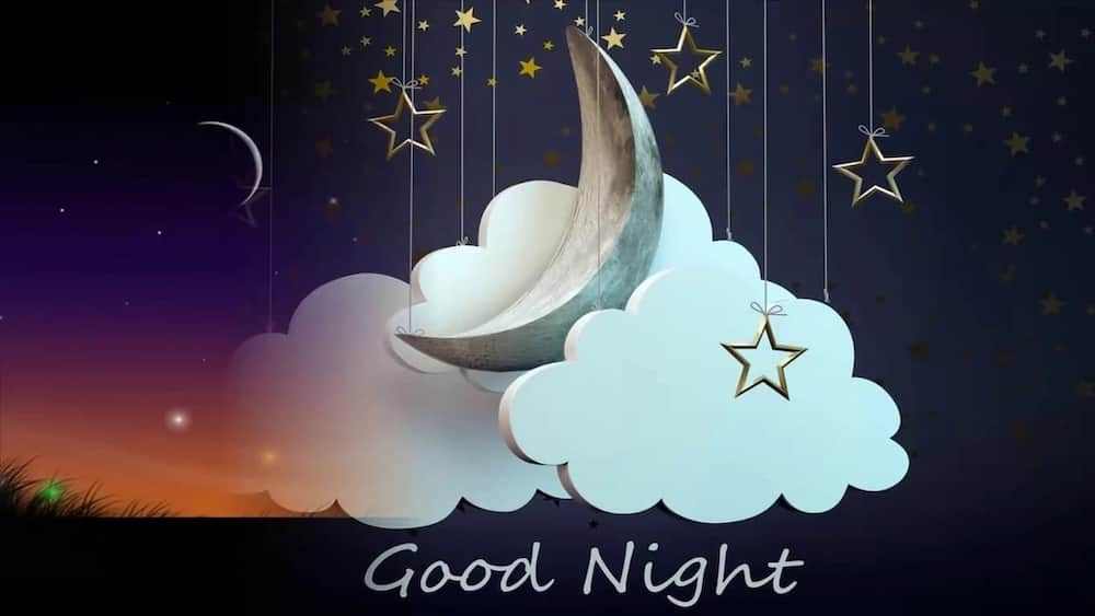 Sweet Good Night Quotes For Friends In 2019 Yencomgh