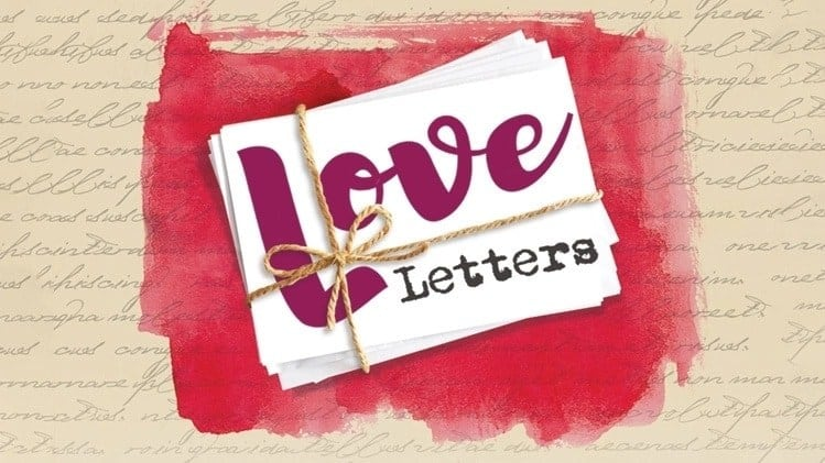 Love letters to my husband Marriage romance love letters Good morning love letters Romantic love letters Love letters for him