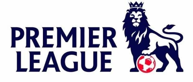 epl top scorers, epl logo, premiere league