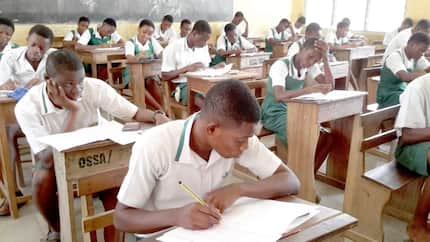 2018 WASSCE results: Over 90,000 candidates fail Mathematics paper