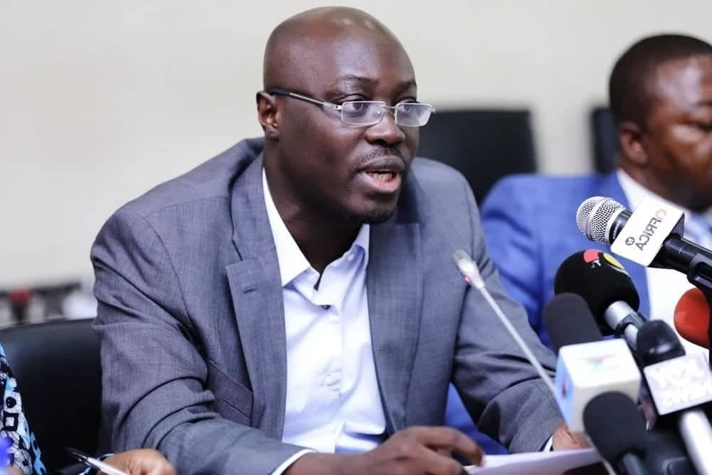 Minority threatening to sue over double salaries allegations