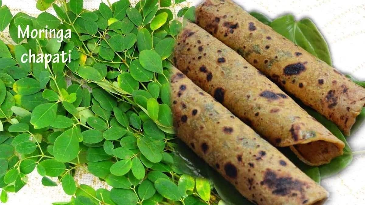 Moringa health benefits and side effects